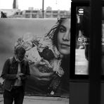 # streetARTING N° 13 #