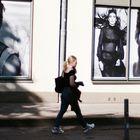# street.ARTING N° 57 #