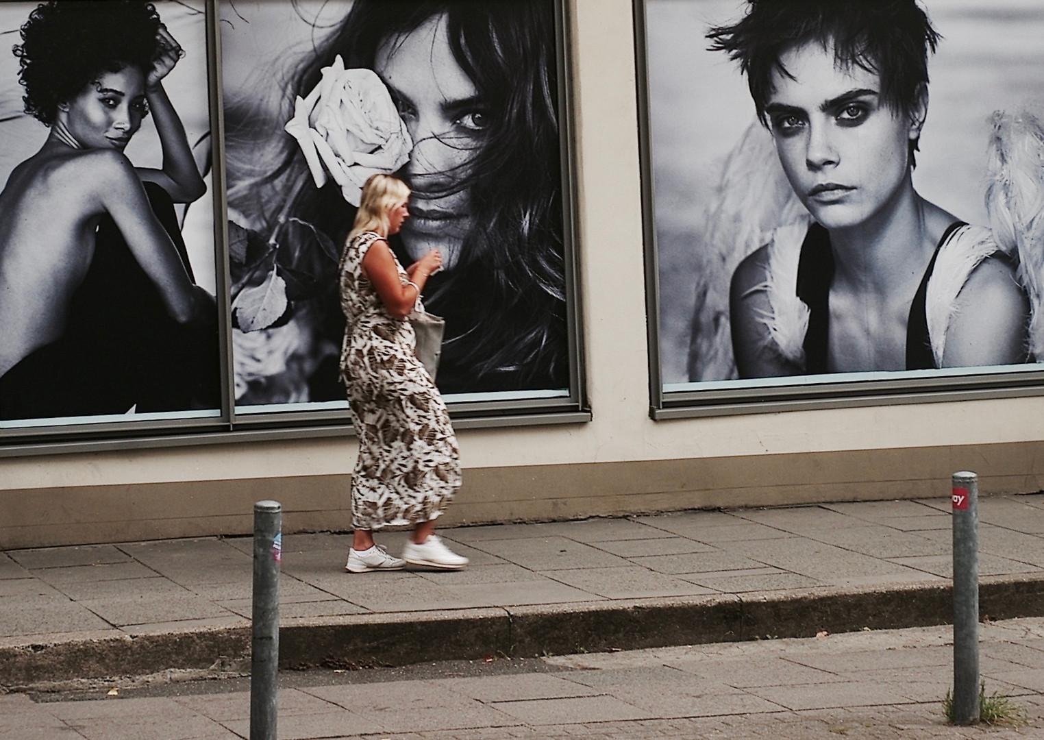# street.ARTING N° 58 #