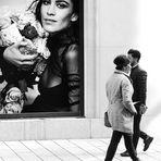 street.ARTING N° 81