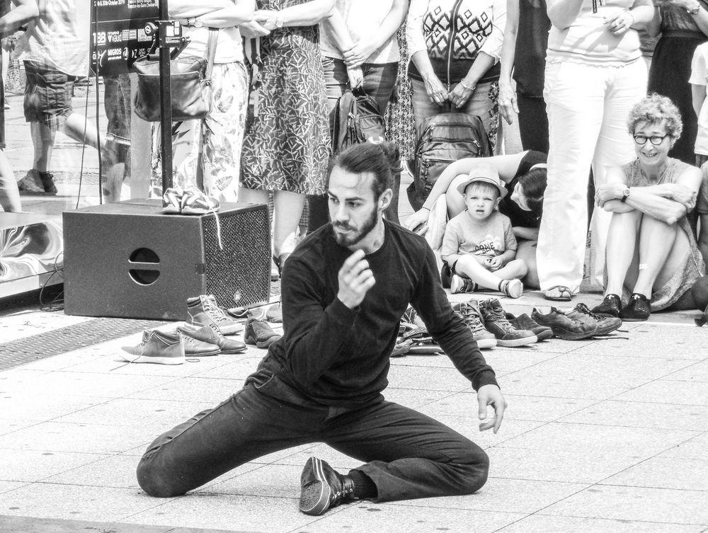 streetdance Stgt lum-19-62sw +8Fotos