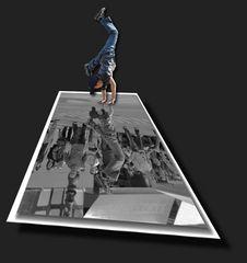 Streetdancer 1 (re-upload)