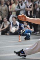 Streetdancer 3 (re-upload)