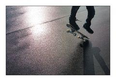 [ Streetfighter 2 ]