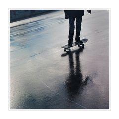 [ Streetfighter ]