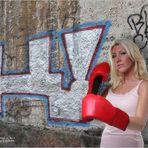 '' Streetfighter ''