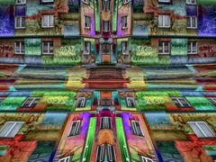Streetfinal