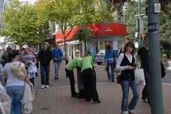Streetfoto Bournemouth