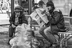Streetfotografie_12