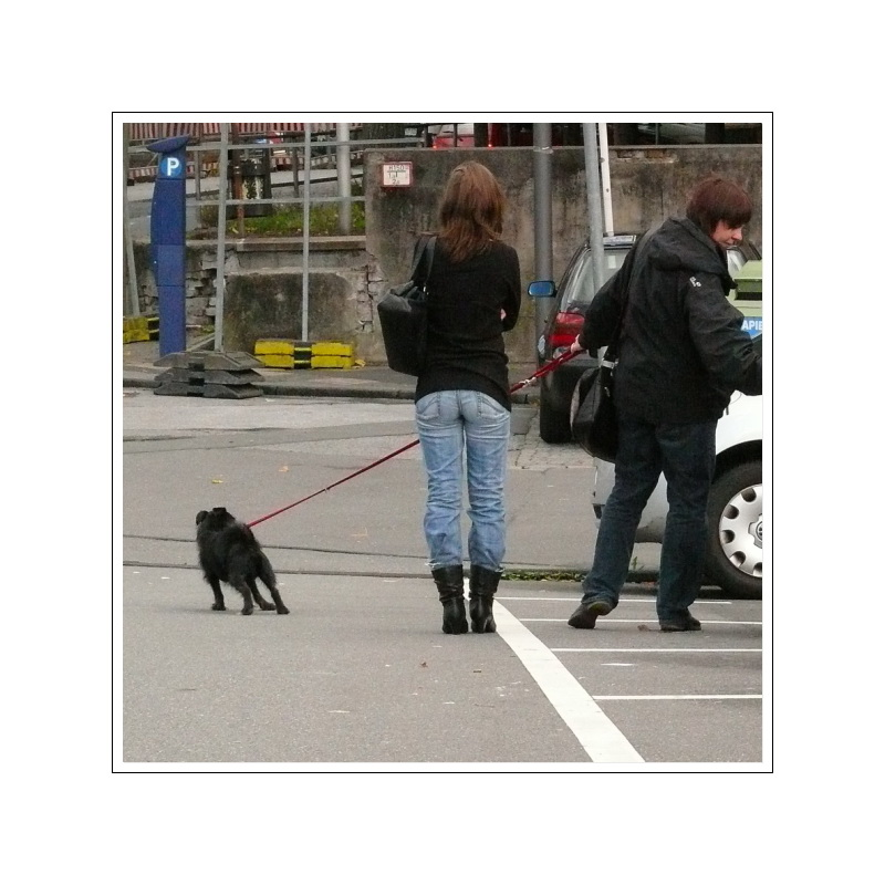 Streetlife 29 (Wuppertal-City)