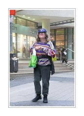 Streetlife 30 (Wuppertal-City)