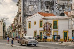 Streetlife La Habana - IV