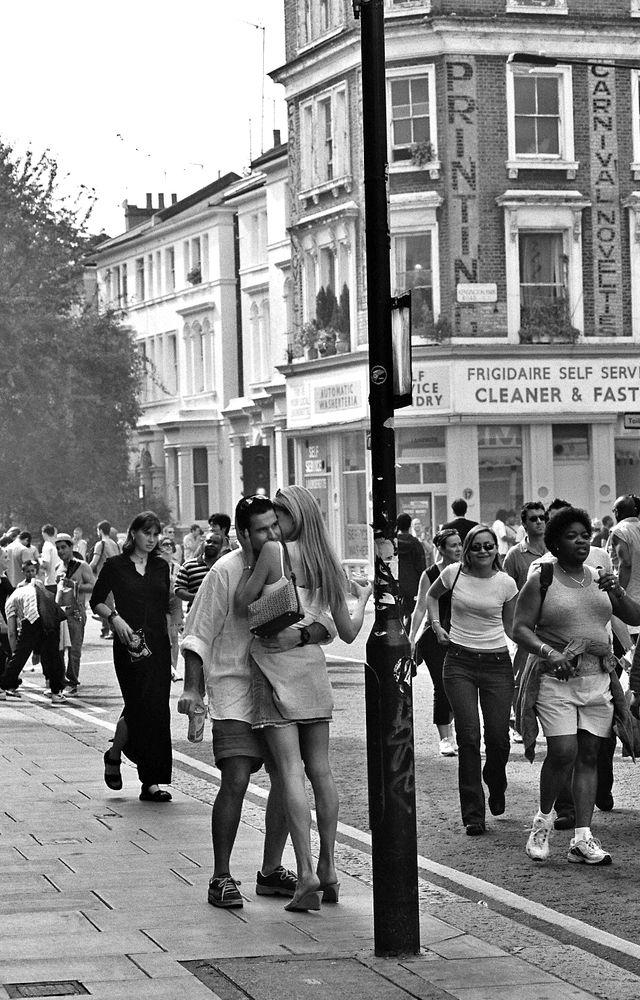 Street.Love.