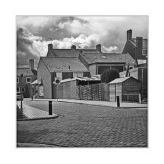 #street(Oostburg)