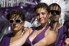 Streetparade 2008/3