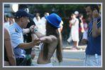streetparade zürich 2008 (12)