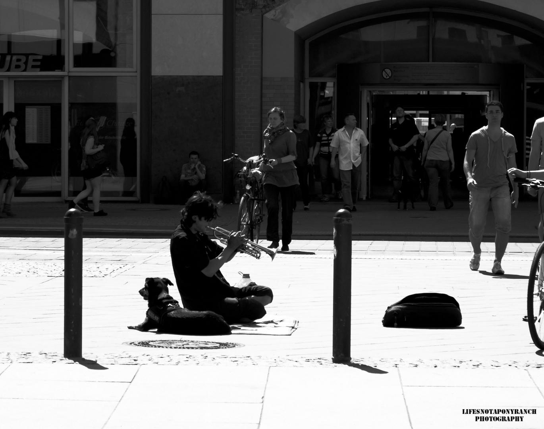 Streetphoto.2