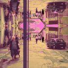 streetpink
