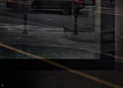 street.rampage