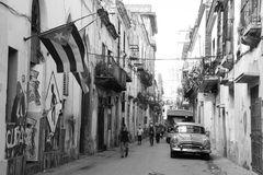 Streets of Cuba2