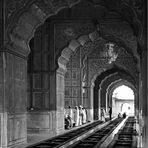 Streets of India 10 - zeitlos