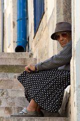 streets of Lisboa 2