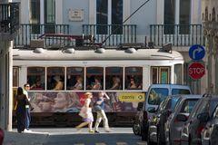 streets of Lisboa 3