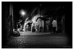 Streets of Marrakech II