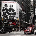 ... Streets of New York III ...