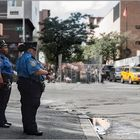 ... Streets of New York IX ...