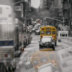 ...streets of NYC II ...