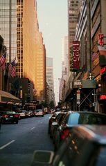 streets VII...
