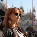 Streetshot Venice No 02