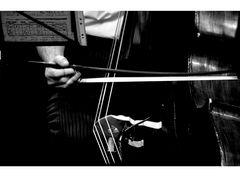 Streichkonzert