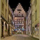 Streifzüge durch Freiburg III