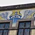 Streifzug_Porto_Autowerkstatt