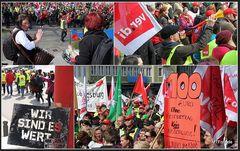 Streik Stgt Rueckblick S14C