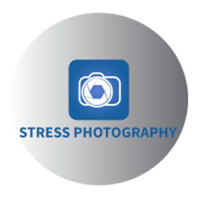 STRESS PHOTOGRAPHY