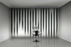 Stripes III