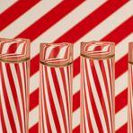 Stripes III a