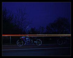 Strobo-Bike (2xMario)