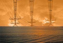 Strom aus dem Meer 99439