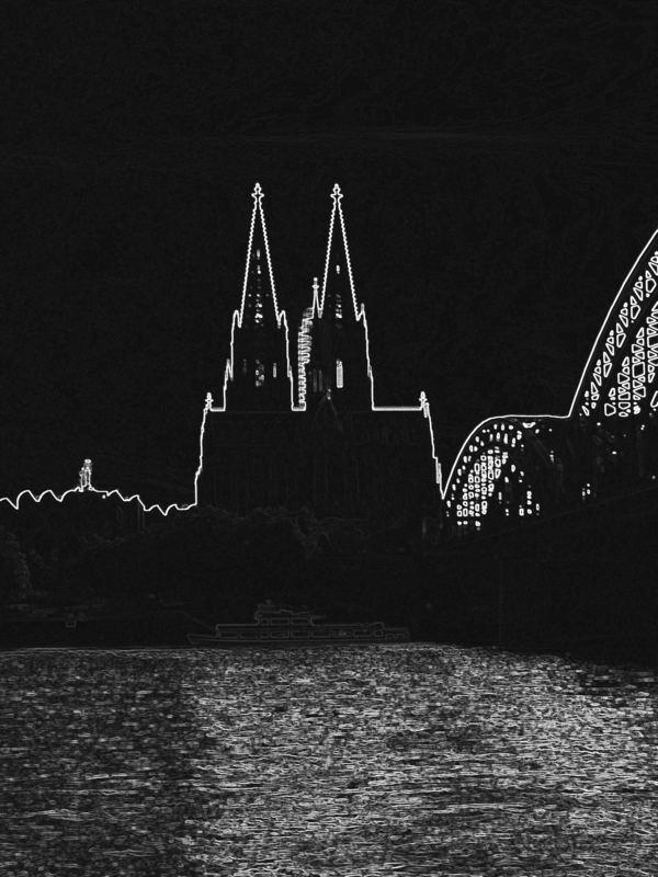 Stromausfall Köln