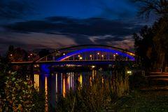 Strombrücke