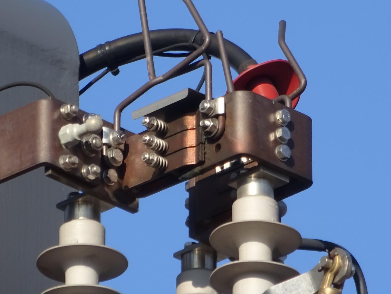 Stromeinspeisung (2)