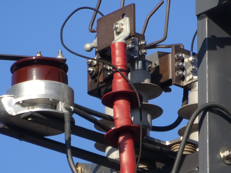 Stromeinspeisung (3)