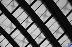 structure metalique