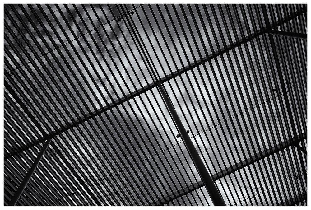 structures 3