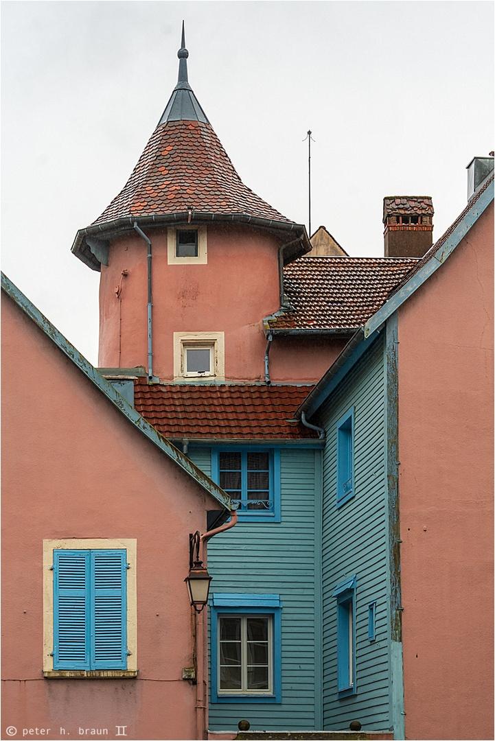 Struktur   Farbe Foto & Bild   architektur, fassaden ...