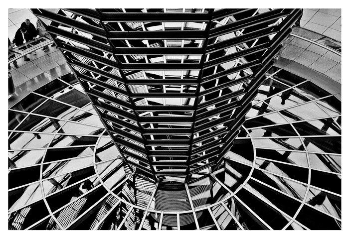 struktur II...